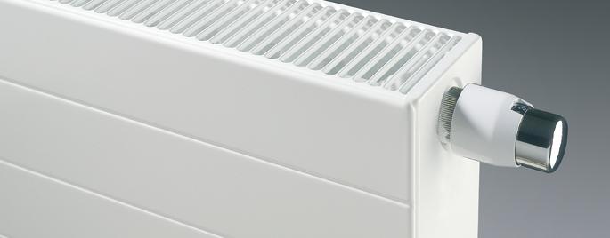 purmo ramo ventil compact rcv purmo. Black Bedroom Furniture Sets. Home Design Ideas