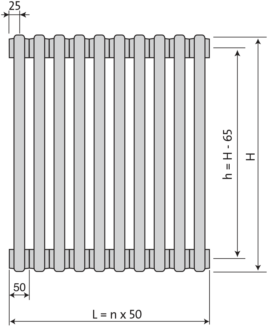 Delta Laserline   PURMO