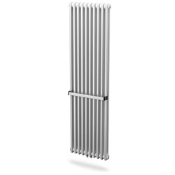 radiators and towel warmers purmo. Black Bedroom Furniture Sets. Home Design Ideas
