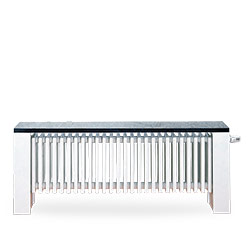Delta Column Bench V [DBV]