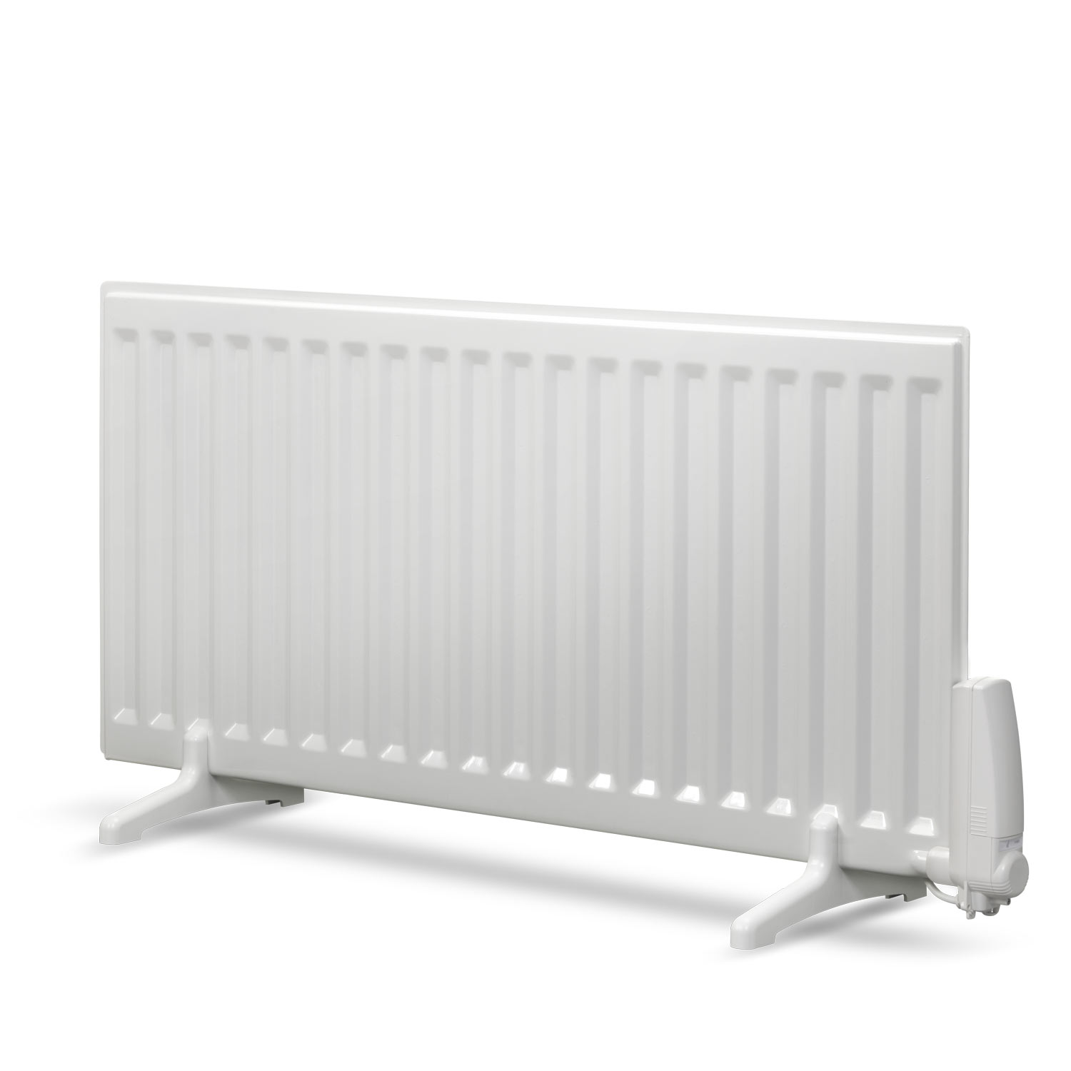 radiator heizk rper elektrisch h user immobilien bau. Black Bedroom Furniture Sets. Home Design Ideas