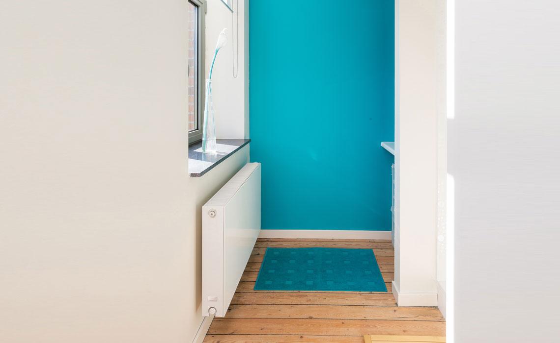 badezimmer purmo. Black Bedroom Furniture Sets. Home Design Ideas