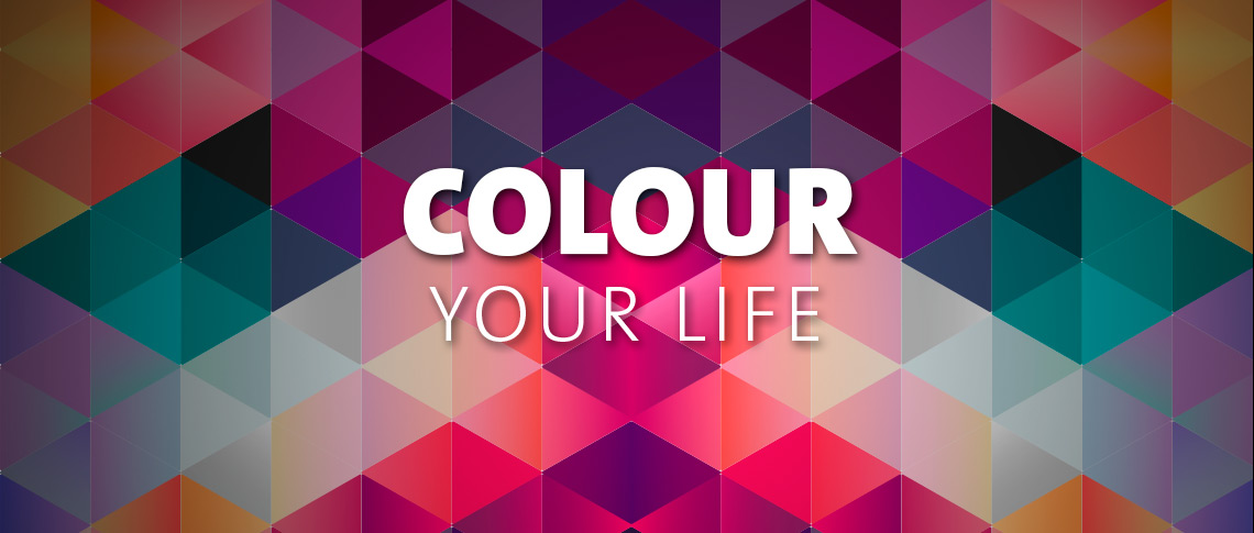 RAL colours   PURMO