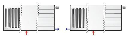 purmo plan ventil compact m grzejniki p ytowe produkty. Black Bedroom Furniture Sets. Home Design Ideas
