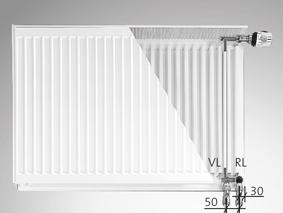 purmo ventil compact purmo. Black Bedroom Furniture Sets. Home Design Ideas