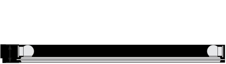 Wundervoll PURMO Compact | PURMO XY69