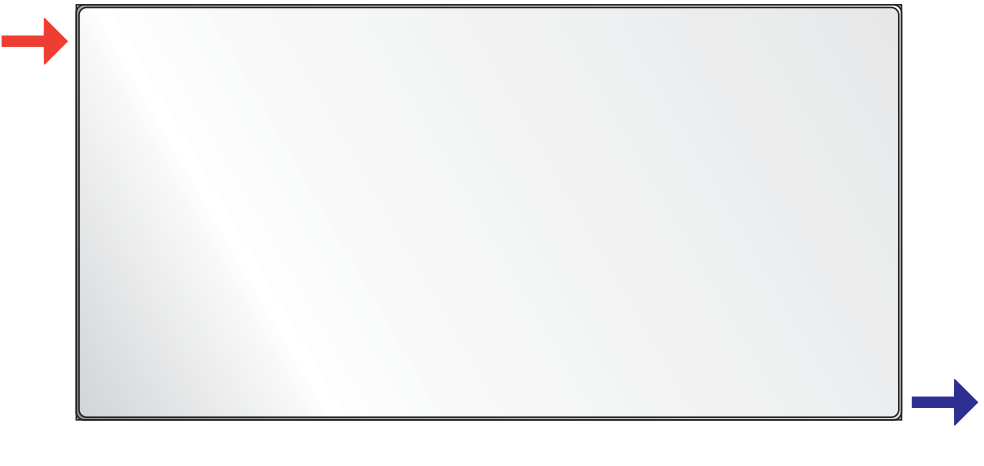 Wundervoll PURMO Ramo Compact | PURMO XY69