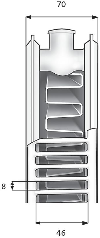 purmo ventil compact cv purmo. Black Bedroom Furniture Sets. Home Design Ideas