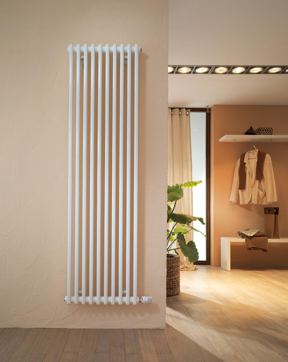 delta laserline vt purmo. Black Bedroom Furniture Sets. Home Design Ideas