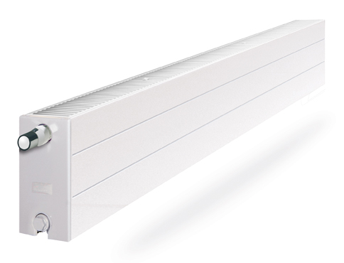 Gut gemocht PURMO Ramo Ventil Compact | PURMO JO32