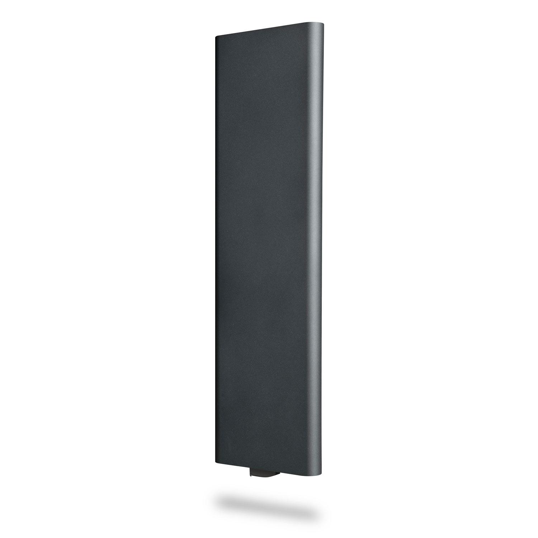 super heizk rper extra flach kh71 kyushucon. Black Bedroom Furniture Sets. Home Design Ideas