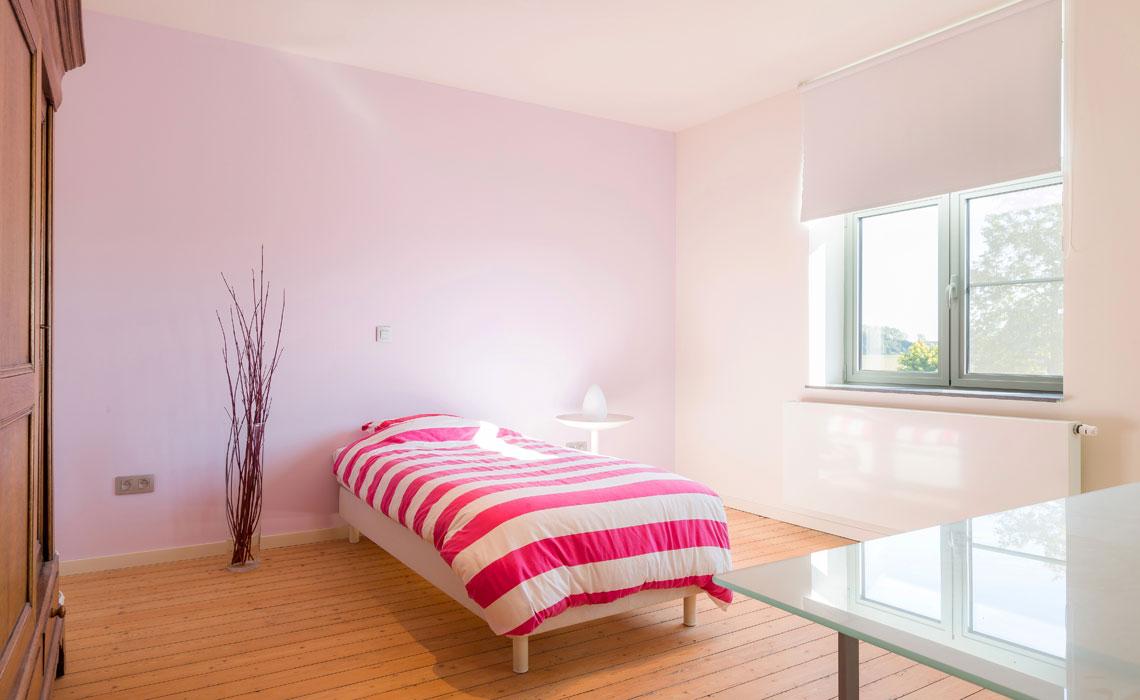 Ausgezeichnet Schlafzimmer Elektrische Verkabelung Bilder - Der ...