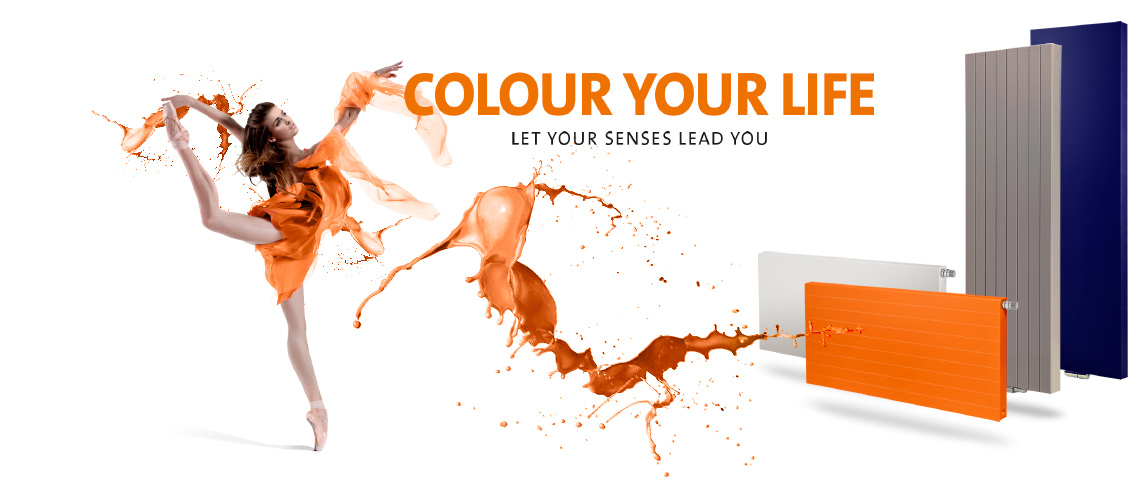 0264706628b Select your colour