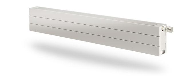 konvektor vs radiator r rmokare i huset. Black Bedroom Furniture Sets. Home Design Ideas
