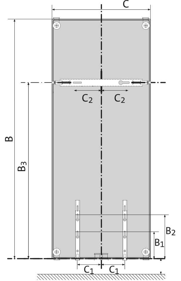 Delighted Diagram Of A Radiator Ideas - Everything You Need to Know ...