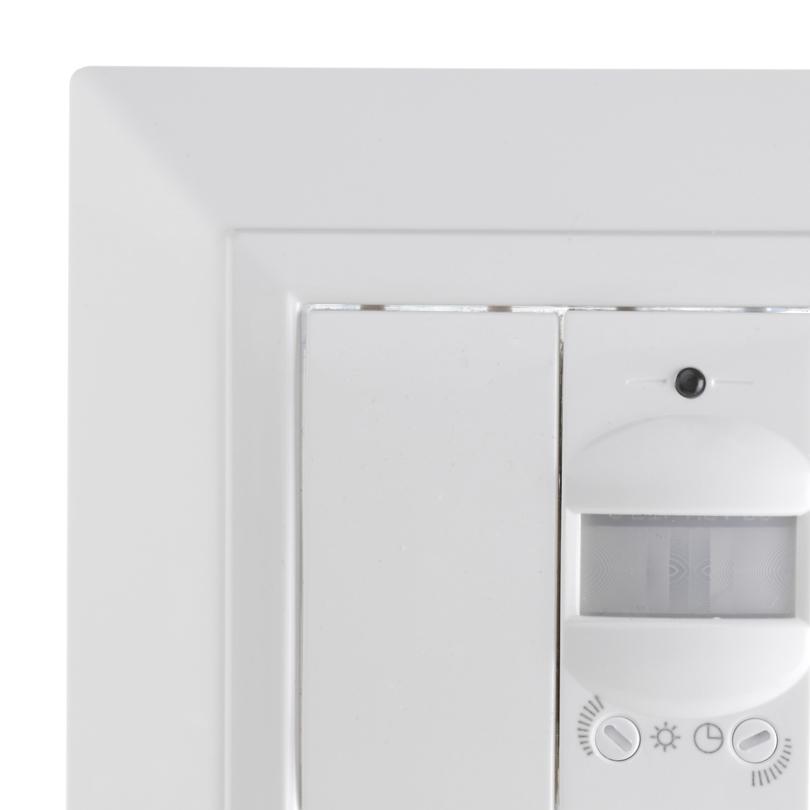 Accessori per Ventilazione con recupero di calore centralizzata