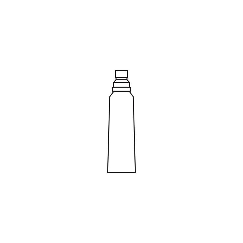 Neutralizzatore di condensa