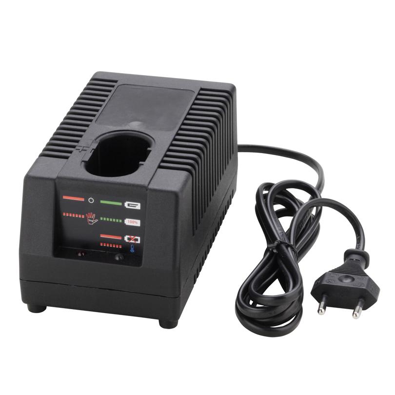 Adattatore 230 V per pressatrice SPM 32