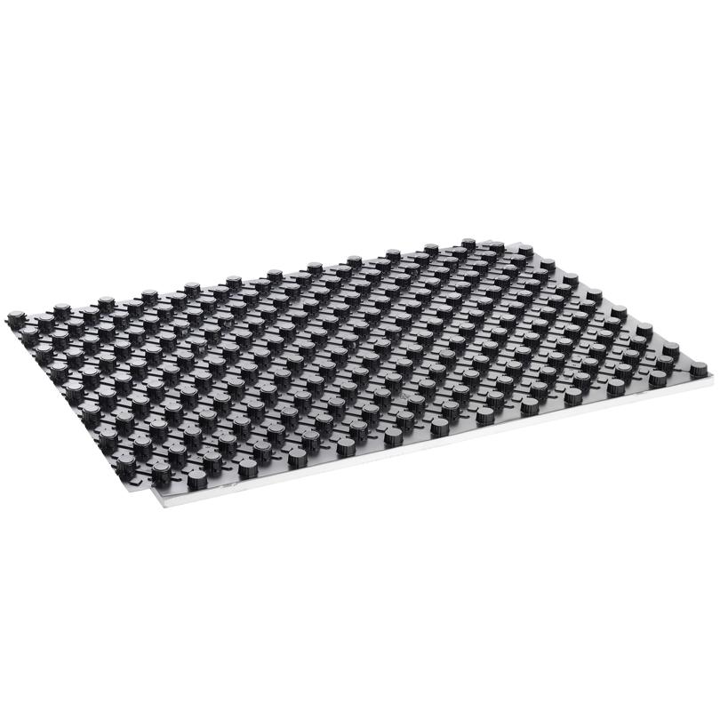 Pannello isolante Standard Combi Floor