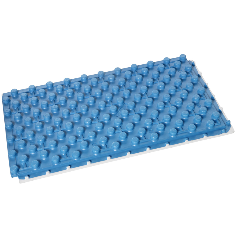 Pannello isolante Standard Floor H10/ H20/ H30