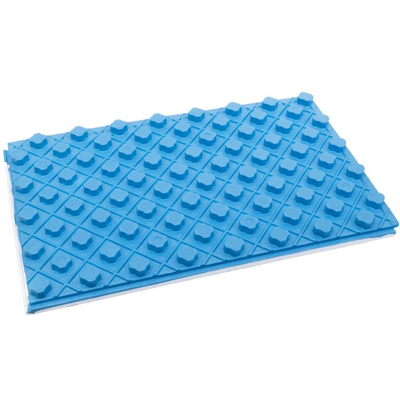 Pannello isolante Classic Floor