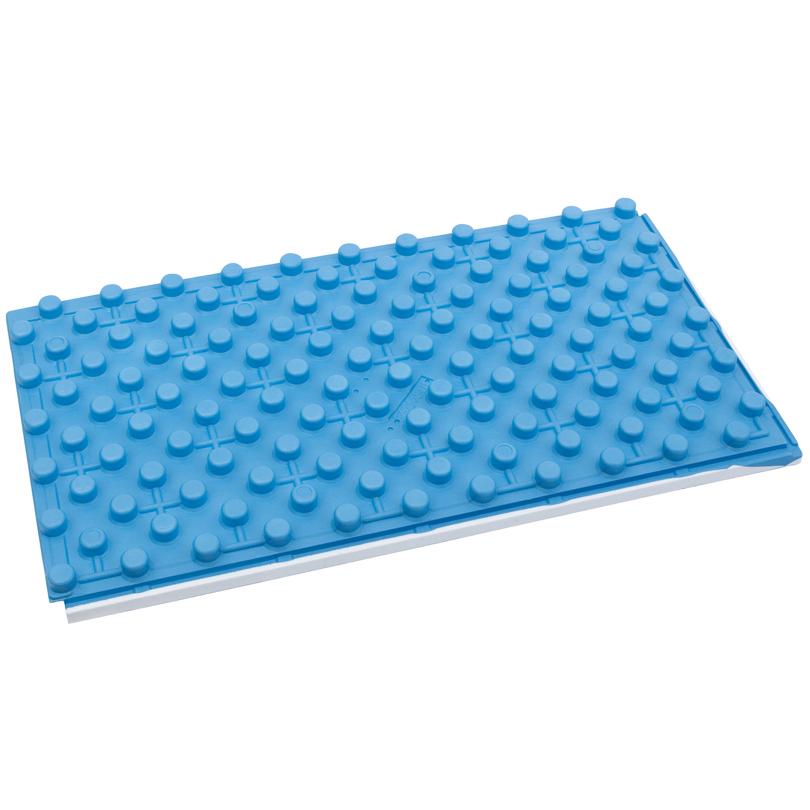Pannello isolante Standard Floor H40/ H50/ H60