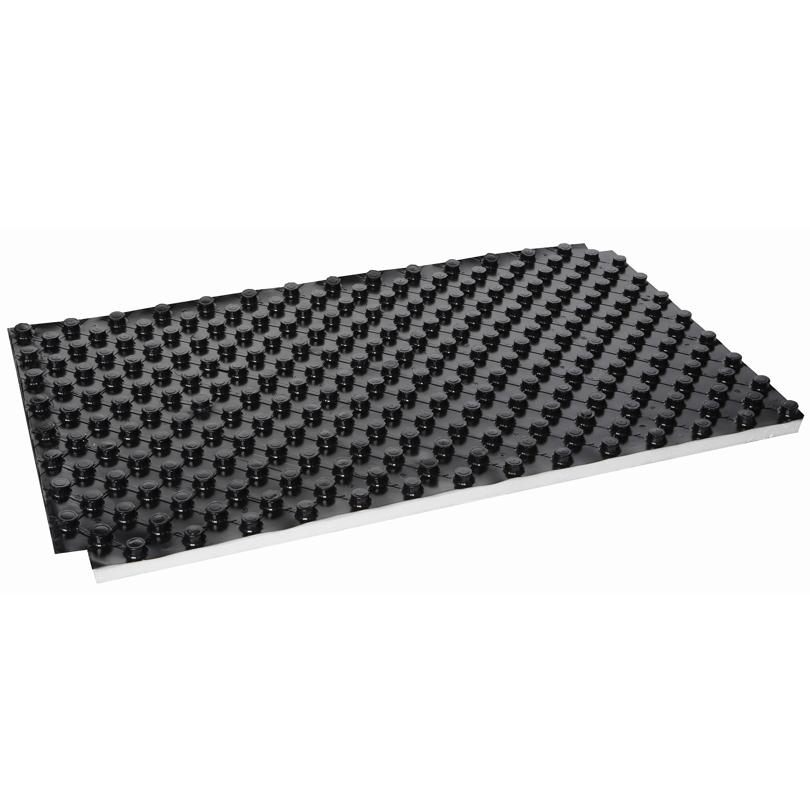 Pannello fono-isolante Step Combi Floor