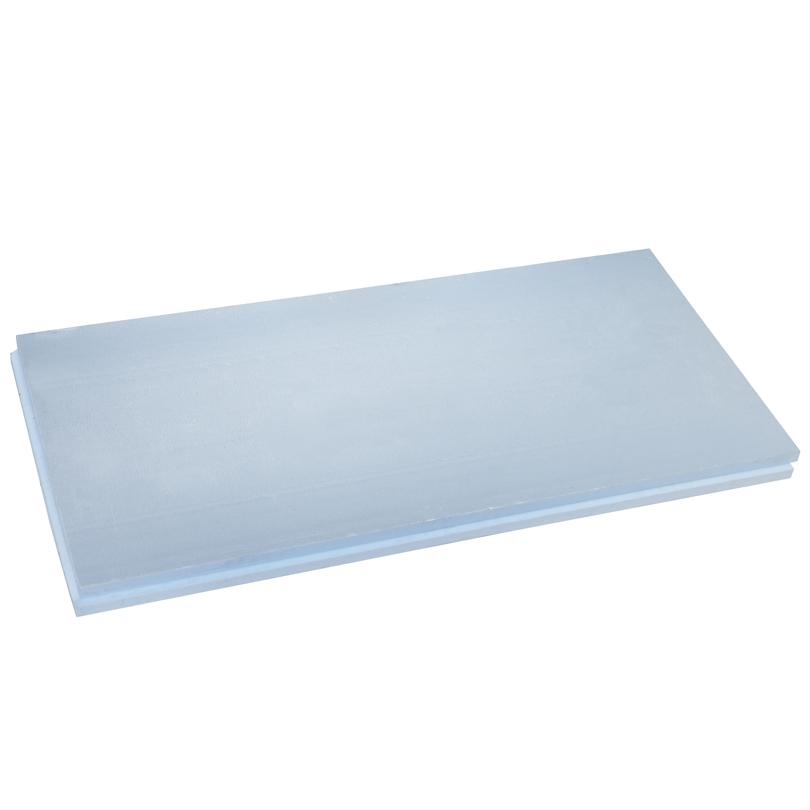 Pannello isolante FloorMate 500A in polistirene estruso
