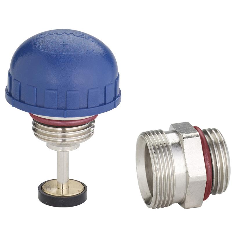 Kit otturatore termostatico 24x19 per Topway S