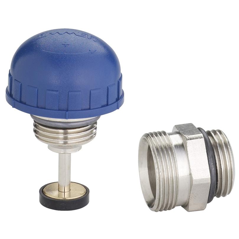 Kit otturatore termostatico 24x19 per Topway