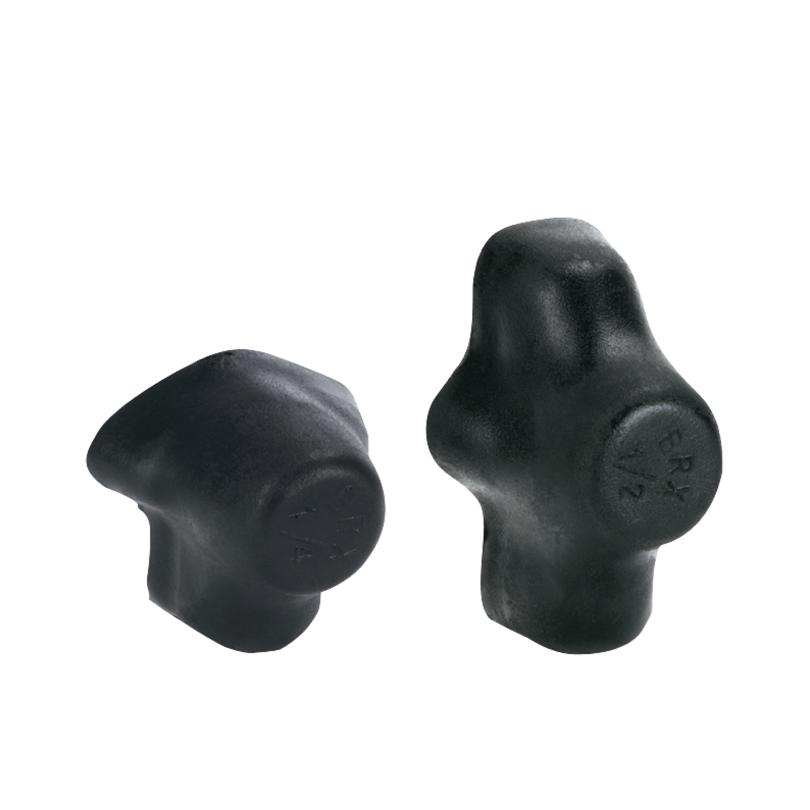 Kit di protezione per rubinetti