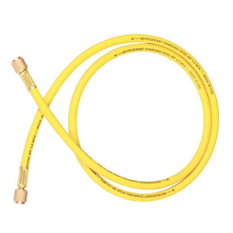 Tubo di collegamento filtro Unità di Recupero-Riciclo