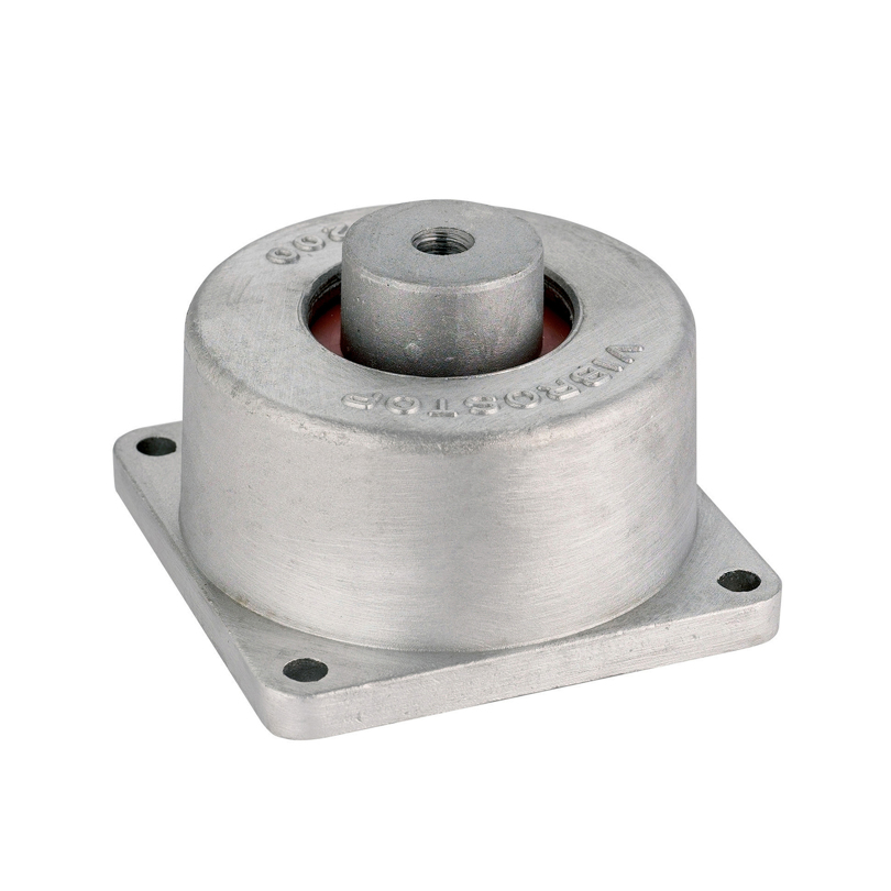 EKSA per modelli EC-EH 1510÷6510 ed EH Inverter
