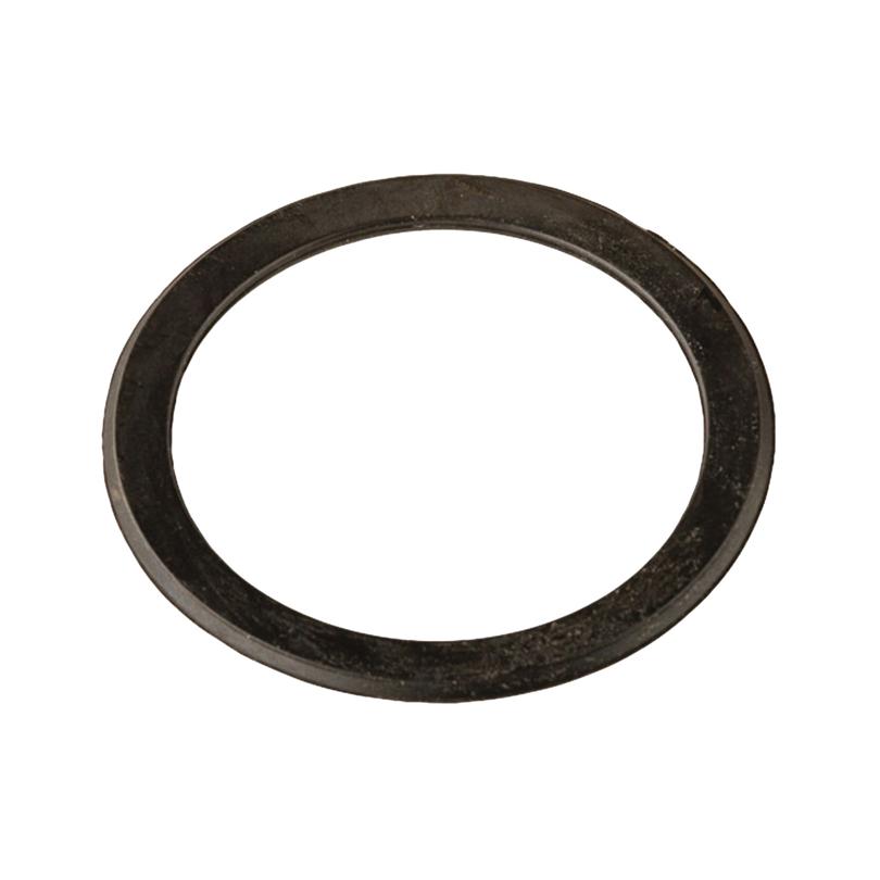 Anello o-ring di tenuta per attacchi plenum