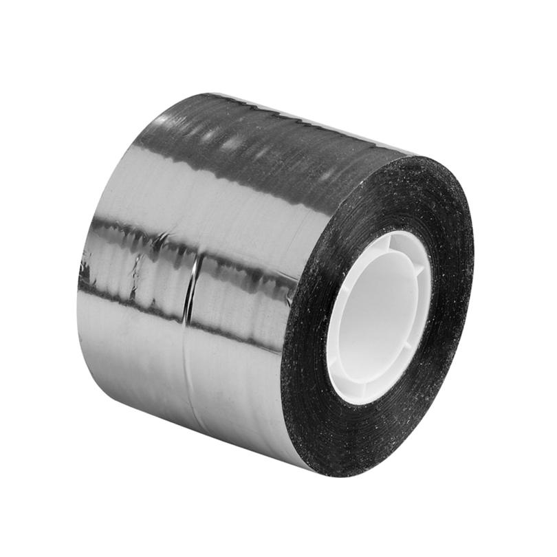 Nastro adesivo in alluminio 50 micron