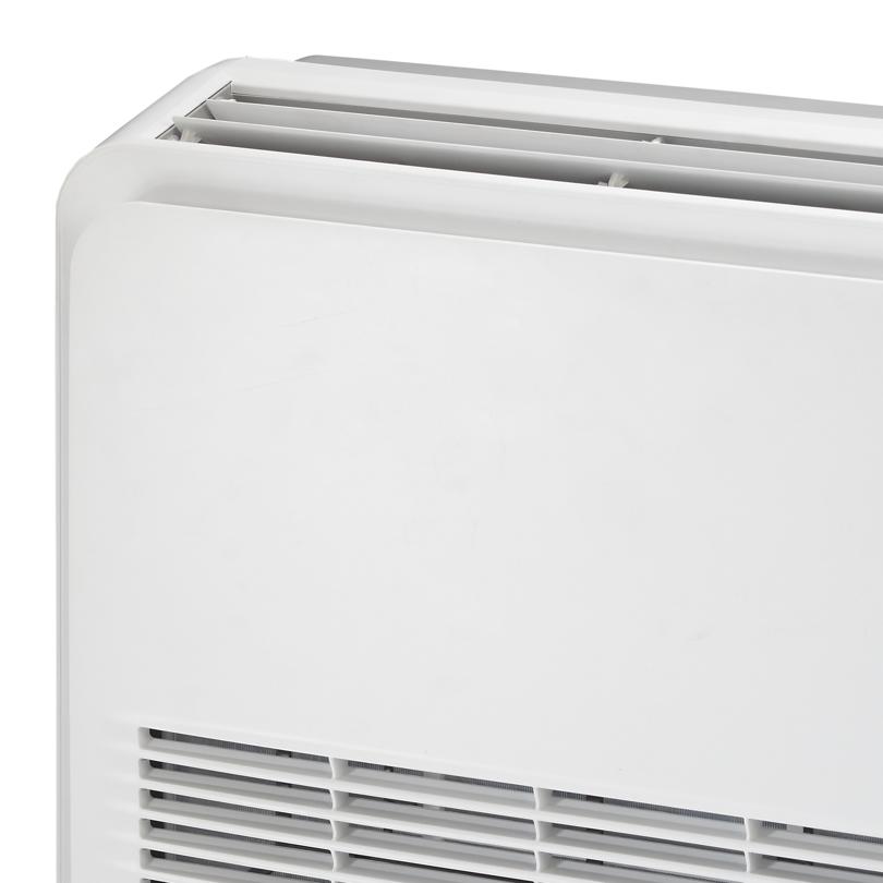 Climatizzatori residenziali a parete/pavimento