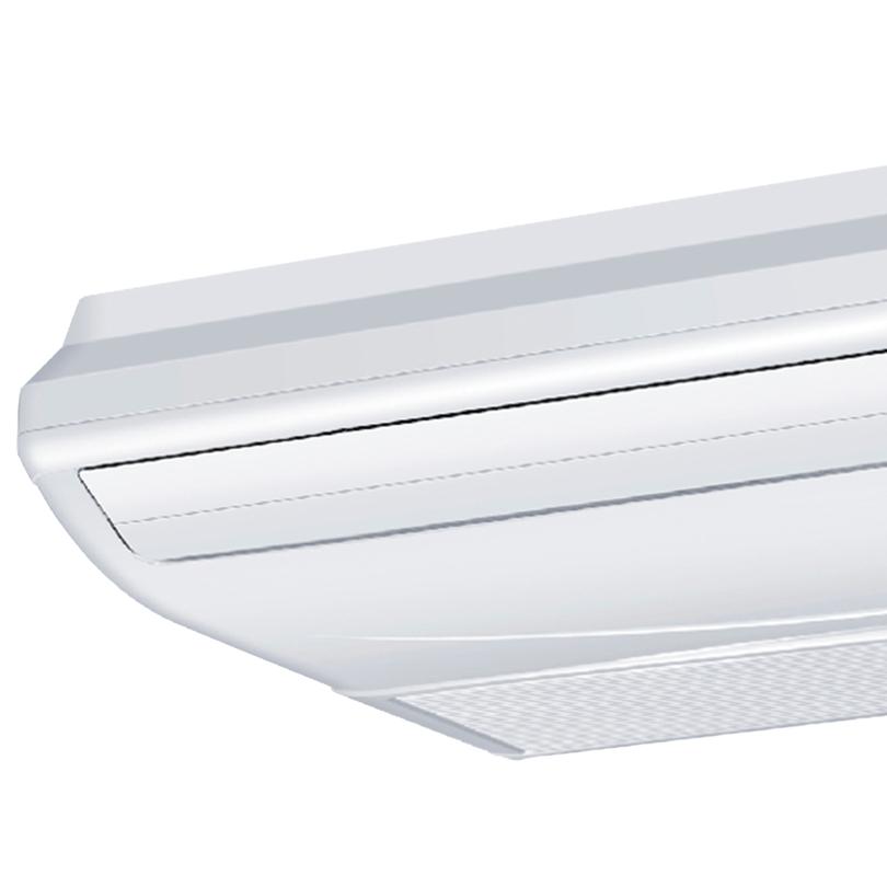 Climatizzatori professionali a pavimento/soffitto
