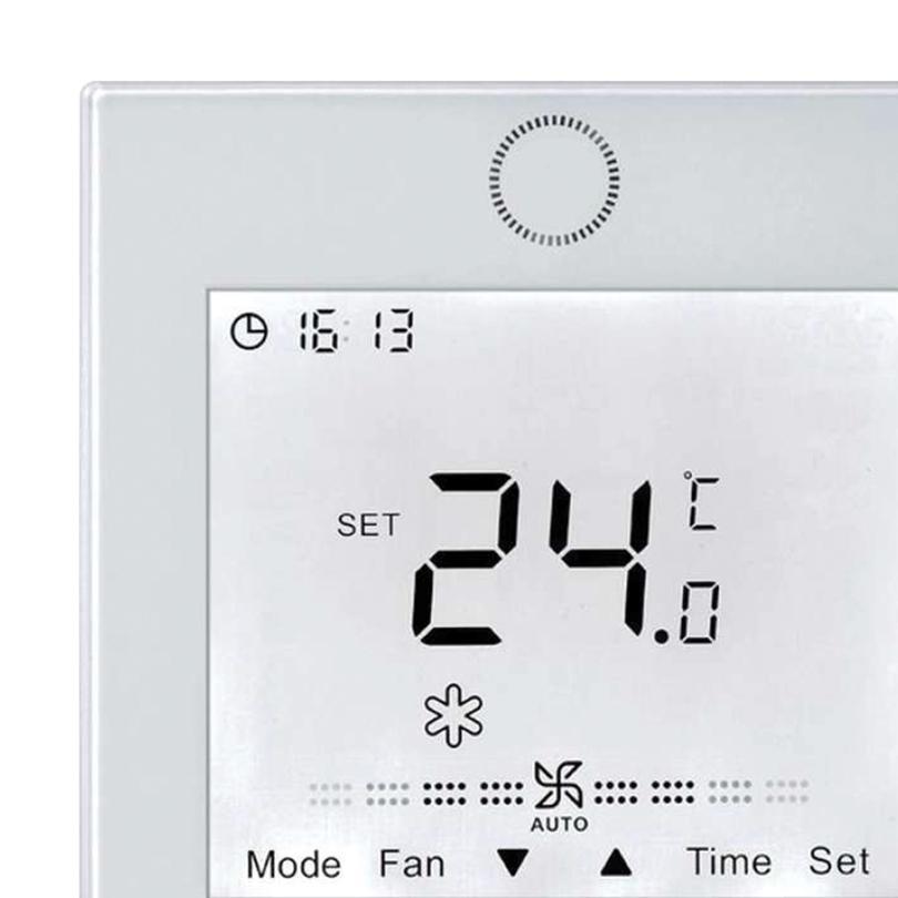 Accessori per climatizzatori professionali