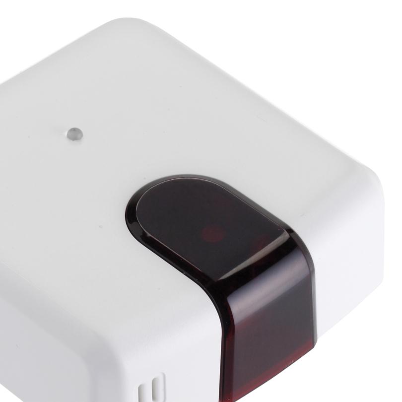 Dispositivi per gestione remota climatizzatore con App