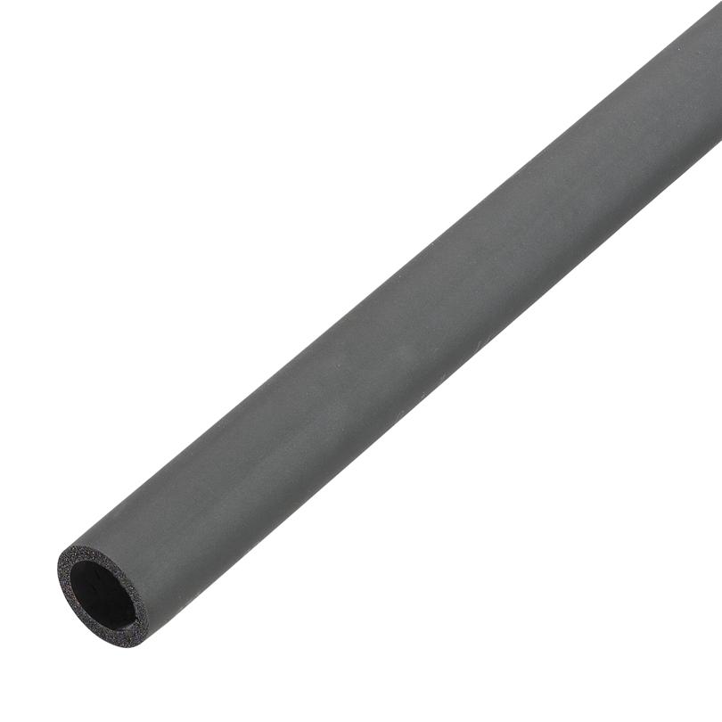ISO GUM tubo in elastomero espanso - 9 mm