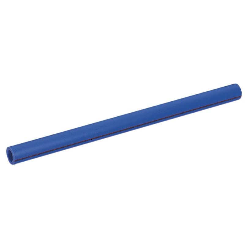 Gersan tubo PN 20 in barre da 3 metri