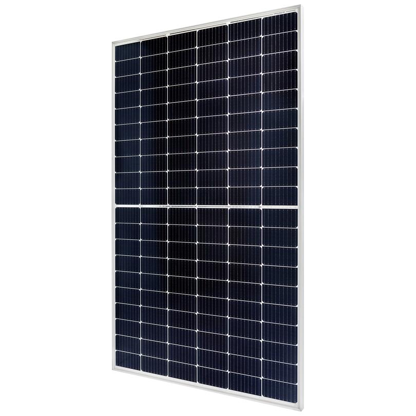 Modulo fotovoltaico monocristallino FU 370 M