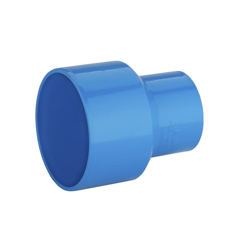 Aumento conico concentrico per griglia sfiato aria