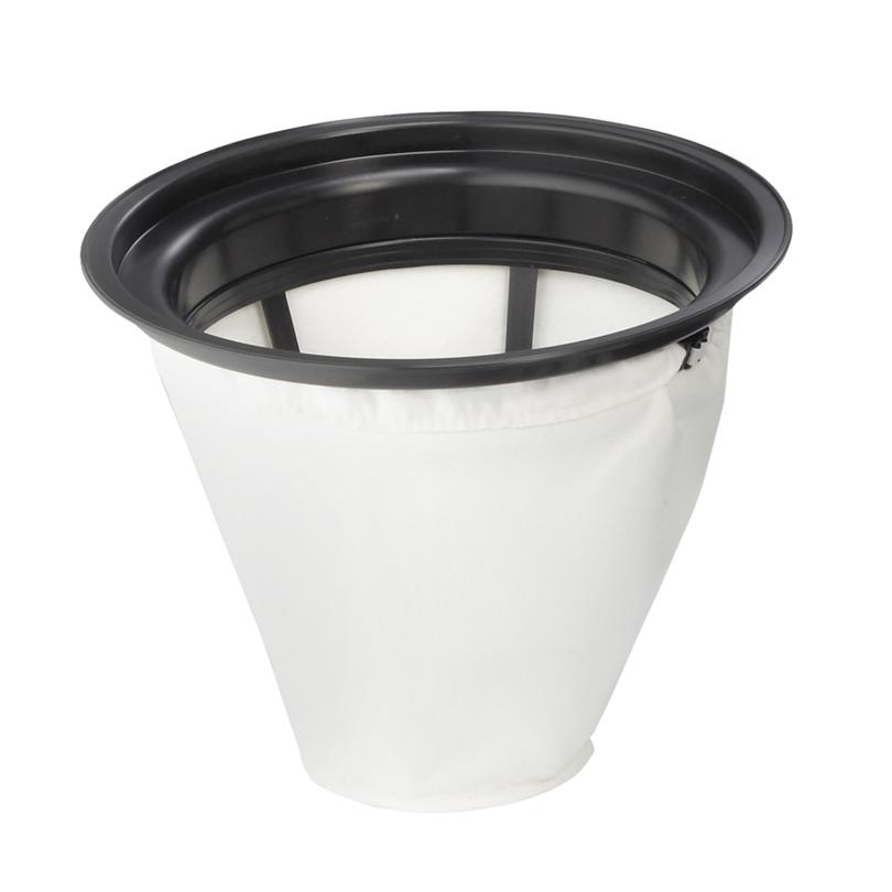 Ricambio filtro aspira cenere