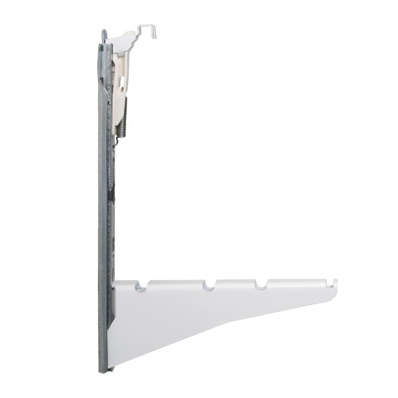 Purmo Monclac Plint wall bracket