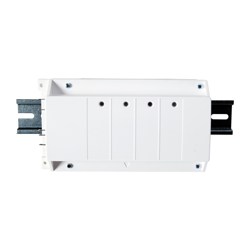 TempCo Connect slavmodul