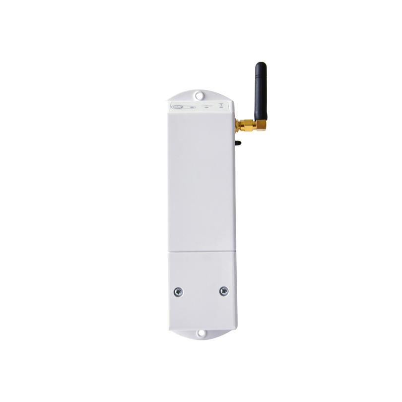 Tempco GSM modul