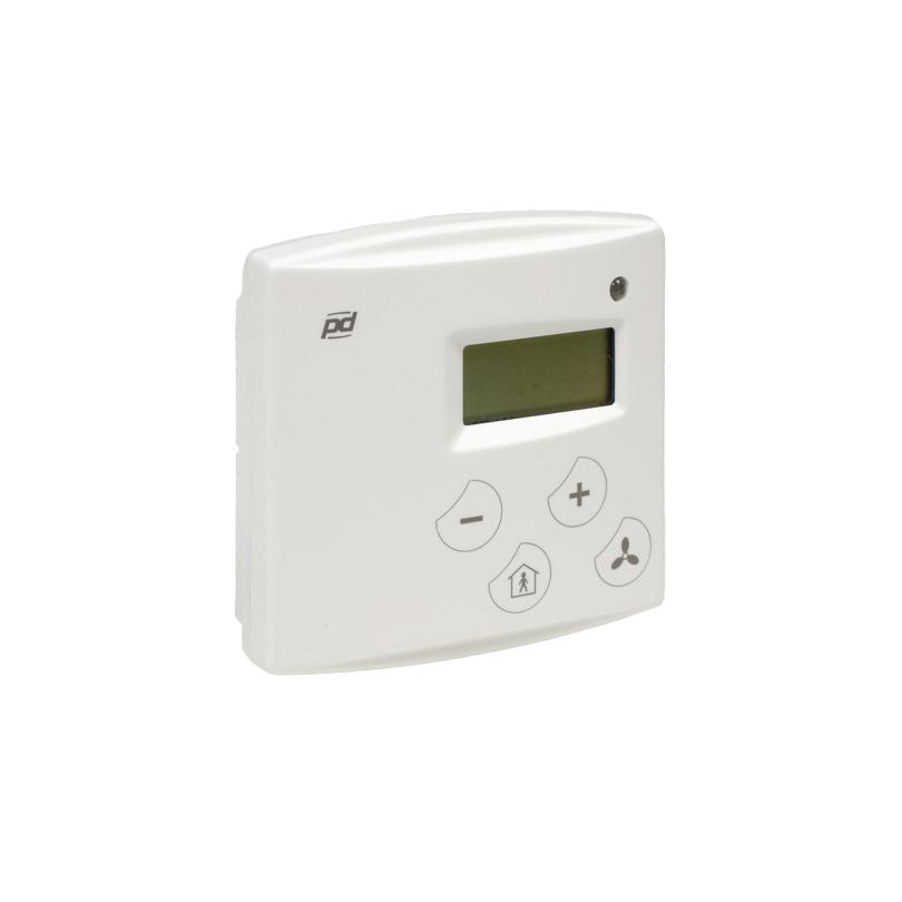 Room thermostat R44
