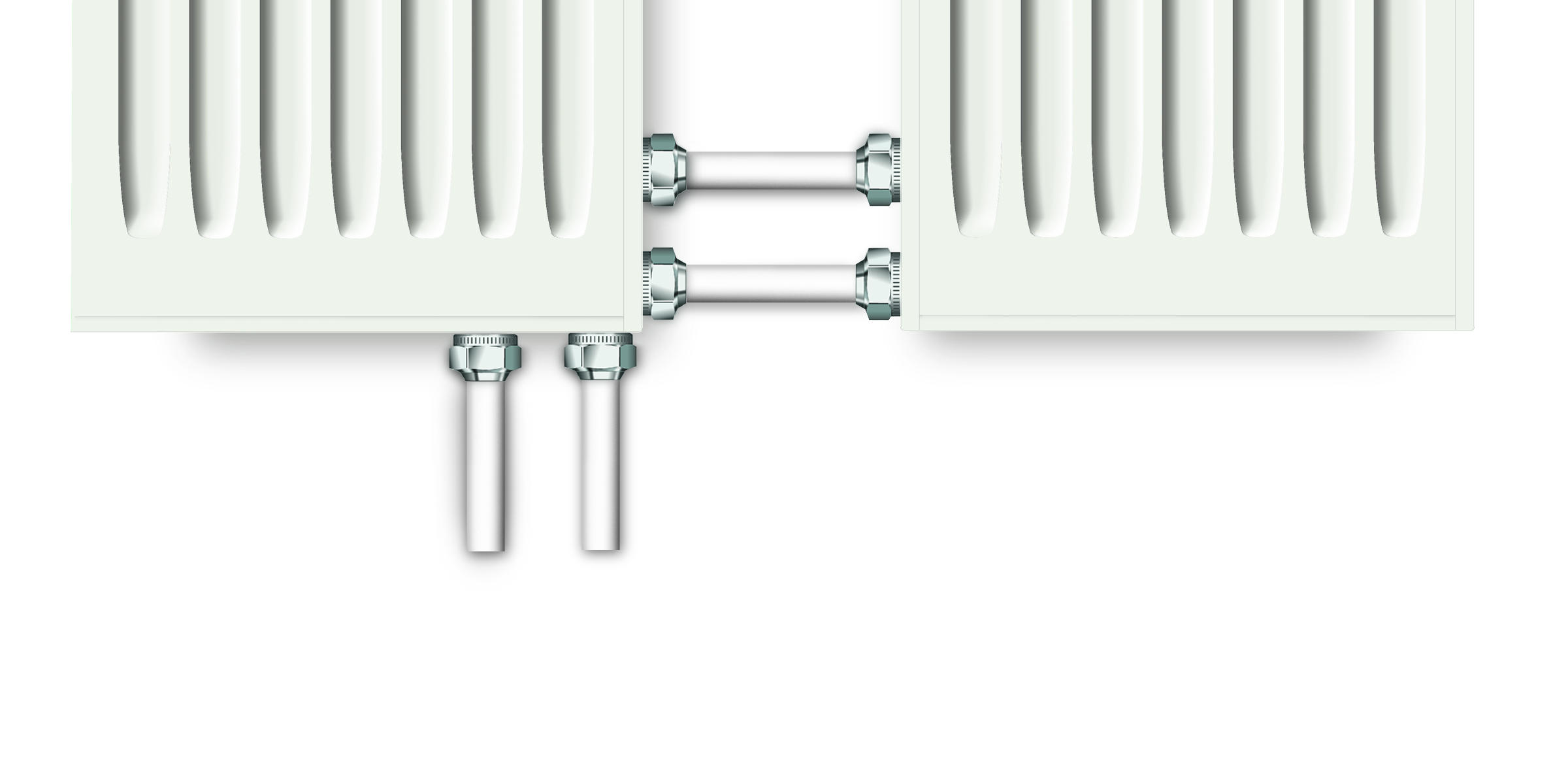 TP tvilling koppel installation.jpg