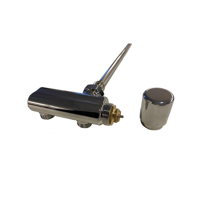 Ventil RFA75 cc60 för handdukstork